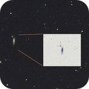 SN 2019fck in NGC 5243,                                CCDMike