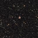 NGC7139,                                max