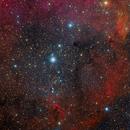 IC1396,                                Roberto Colombari