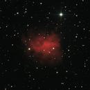 Sh2 76 HA RGB,                                jerryyyyy