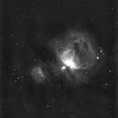 M42,                                micAailes
