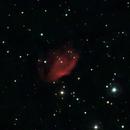 Sh2 215 HA RGB (The Hairpin),                                jerryyyyy