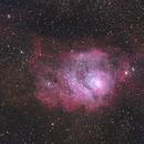 M8,                                antares47110815