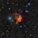 NGC1579,                                Dave (Photon)