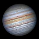 2021年8月1日 米德12寸 木星,                                djf2wgz1314
