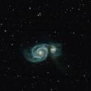 M51,                                Frigeri Massimiliano