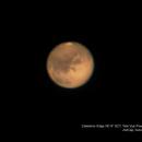 Mars,                                lobtail