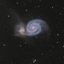 M51,                                Anis Abdul
