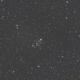 M 103, NGC 581,                                Axel Debieu-Potel
