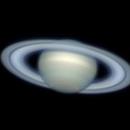 Saturn,                                Fritz
