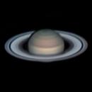 Saturn 09.08.2020,                                Alessandro Biasia