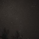 Orions Belt,                                bradical1801
