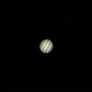 Jupiter,                                bubu_77