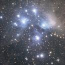 M45,                                lotsbiss