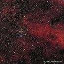 IC 1311,                                Murtsi
