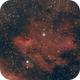 IC 5070 - Pelikannebel,                                Stefan Benz