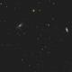NGC5033,                                OrionRider