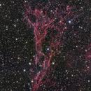 NGC 6979 Pickering´´ s Triangle,                                GJL