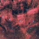 IC5068 en Ha et HaL-RHaGB Get