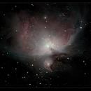 M42,                                bzizou