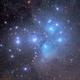 M45,                                Greg Nelson