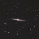 NGC4565,                                Friesenjung