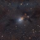 NGC1333,                                KojiTajima