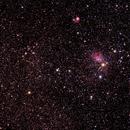 IC 417,                                Dan Kordella