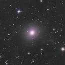 M89,                                pmneo