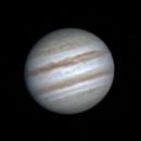 Jupiter 20150412,                                antares47110815