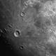 Copernicus and Erastothenes,                                Brian Ritchie