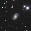 NGC6560,                                jelisa