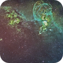 RCW 57 - Liberty,                                Astronomy Academy