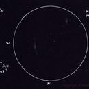 M65 - M66,                                Kristof Dierick