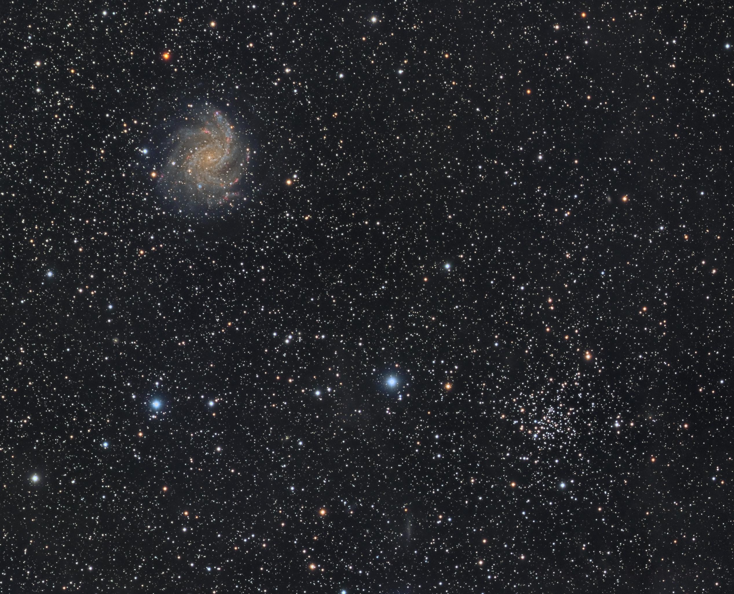 Galaxie 6946 et l'amas 6939 YWgILV4yUp-r_16536x16536_6moFcbIJ