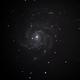 M101,                                Darktytanus
