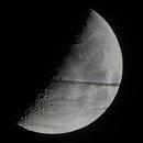 Mond 2016-10-08,                                Bruno