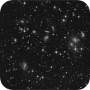 Abell 2151 - Hercules Cluster,                                sky-watcher (johny)