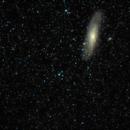 M31,                                mark.smith