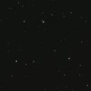 Potentially Hazardous Asteroid 1998 OR2 [52768],                                Steven Bellavia