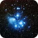 M45,                                Acubens
