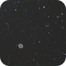M57 - Ring Nebula,                                aviegas