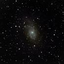 M33,                                Andy Harwood
