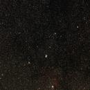 Comet Lovejoy,                                Fas37