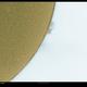 Protubérances solaire 2,                                Nicolas JAUME