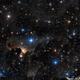 VdB141 - Sh2-136,                                -Amenophis-
