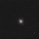 M92  T250 f4  /  AZEQ6  /  EOS 600D,                                Pulsar59