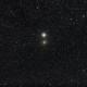 NGC6441,                                  Kevin Parker