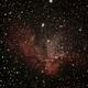 NGC 7380,                                Ryckaert Didier