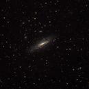 Galaxy,                                droe
